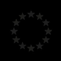 EU  icone