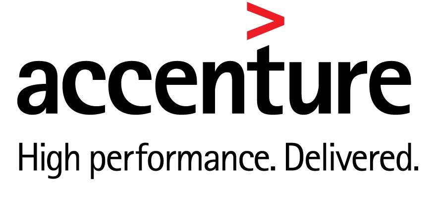 Accenture sponsor d'Assurance Digitale et Connectée