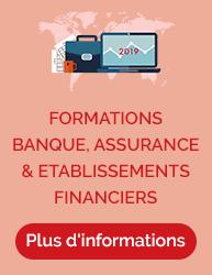 Cliquez ici pour vous rendre sur le site de notre gamme Formation directions Banque, Assurance et Etablissements Financier