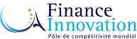Finance Innovation sponsor de Finance & Intelligence Artificielle