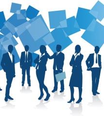 directeurs-publications