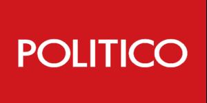 Politico Pro Logo