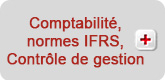 Formation Comptabilité, Normes IFRS