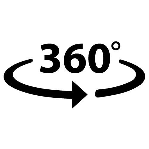 icone 360
