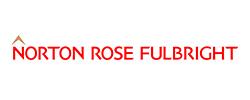 Visit Norton Rose Fulbright website