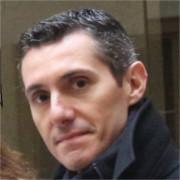 Christophe LAFFONT