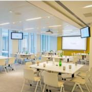Image Cloud Business Center