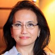 Danièle Nguyen