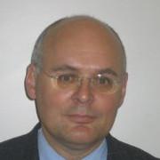 Jean-Marie GAUVAIN