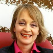 Françoise DE BORDA