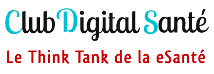 Club Digital Sante