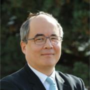 François TCHENG