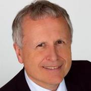 Michel Duchene