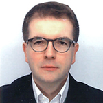 Bruno Erhard