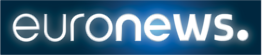 London Stock Echange Group logo