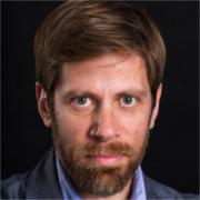Matthew Karnitschnig
