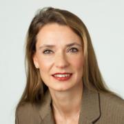 Vivienne Artz