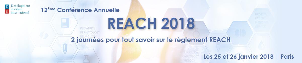 Reach 2017 header