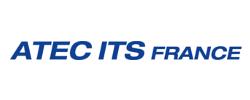 ATEC ITS France logo