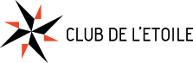 Club de l'Etoile, Paris