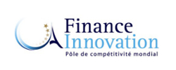 Finance Innovation logo