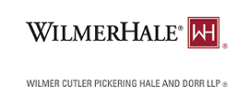 Wilmerhale - partner of New Antitrust Damages Directive