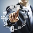 Nouveau Règlement Data Protection visuel